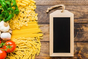 curso etiquetado de alimentos gratuito y online