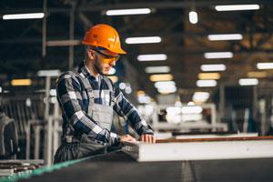 Curso online y gratuito de mantenimiento industrial