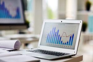 Curso de control estadístico de procesos online y gratis