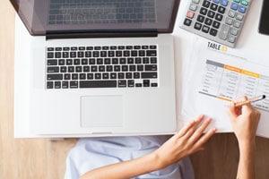 Curso de factura digital Online y Gratis