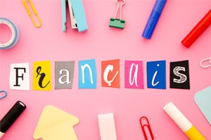 curso de francés online para departamento de pisos