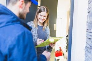 curso online de gestión y atención en el servicio postventa