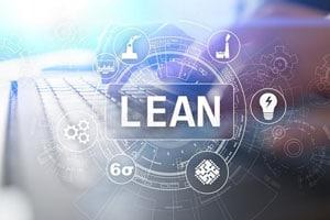 Curso de mejora de Procesos Lean y VSM online y gratis