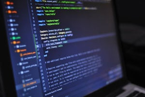 Curso online y gratis de procesamiento de datos con Java