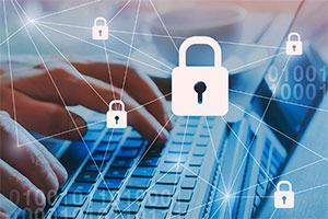 Curso de ciberseguridad gratis y online en Asturias