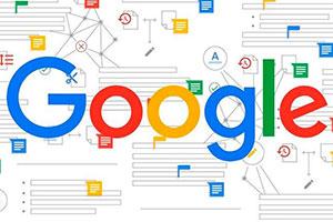 Curso herramientas de Google gratuito en Asturias
