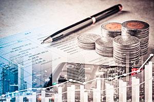 Curso online gratis de gestión contable