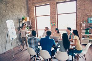 curso gratis formador de formadores