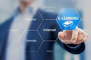 Curso formador de formadores en e-learning
