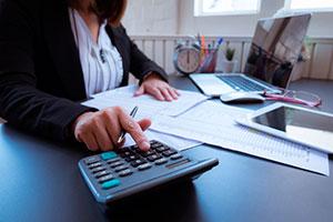 Curso-gratis-contabilidad-online