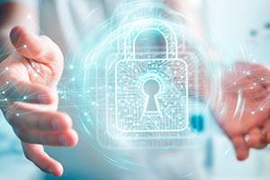 curso en Segovia de protección de equipos en la red