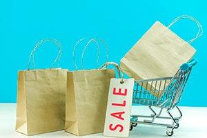 curso gratis de comercio electrónico en Asturias